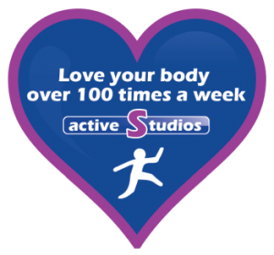 Fitness Classes Hove
