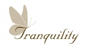 Tranquility in the City - The Circle Members' Benefits