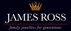 James Ross Jewellers - The Circle Members' Benefits
