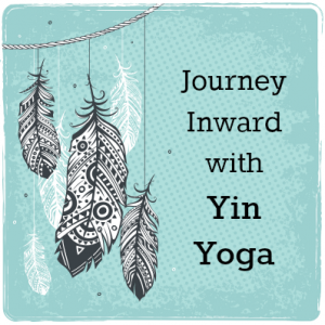 be kind to yourself with a yin yoga class  the circle